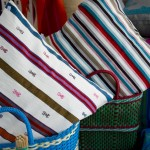 Coussins-Chiapas-metier-a-ceinture