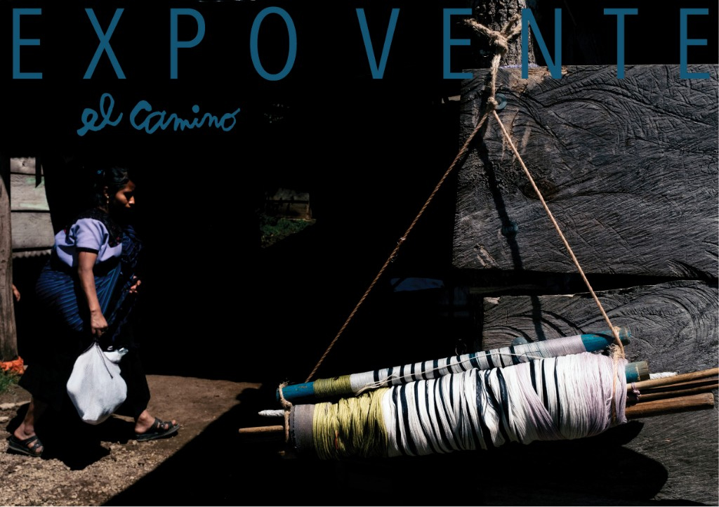 EXPO VENTE El Camino